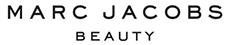 Mark jacobs beauty logo