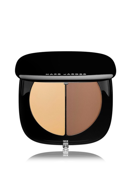 Marc Jacobs Beauty Instamarc Light Filtering Contour Mirage Filter 40