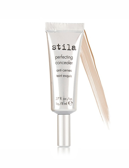 Stila Perfecting Concealer H (Dark Golden)