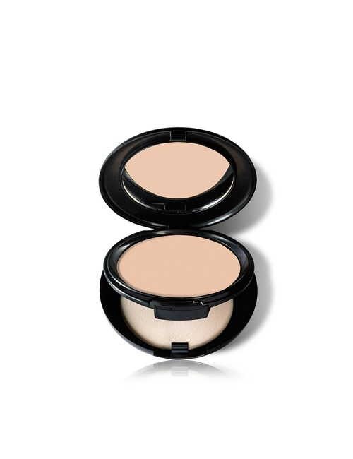 COVER FX Pressed Mineral Foundation N20