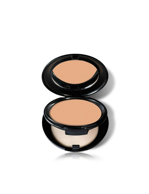 COVER FX Pressed Mineral Foundation N50