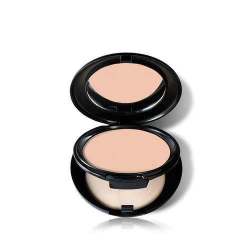 Closeup   pressed mineral foundation p30
