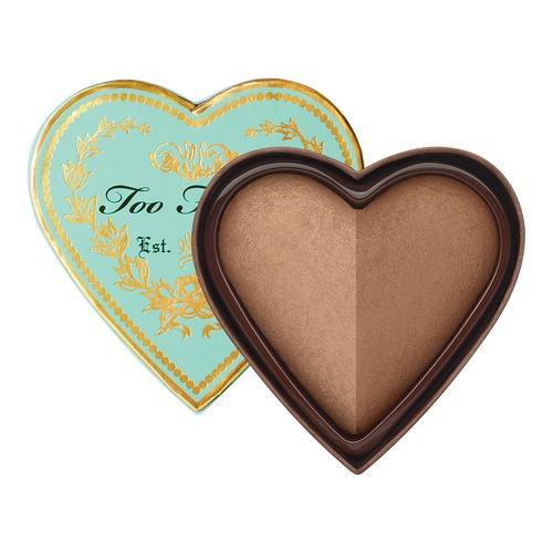 Closeup   cmyk sweetheartsblush composite bronzer sweettea web