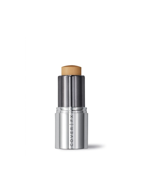 COVER FX Cover Click Cream Foundation N30
