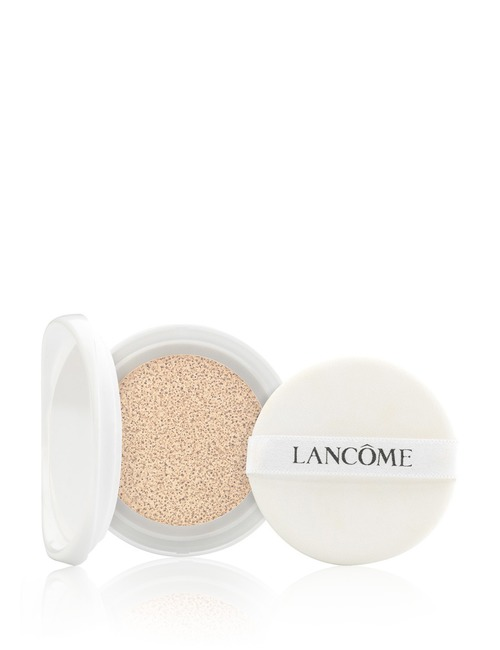 Lancôme Blanc Expert Cushion Compact High Coverage Single Refill BO-01