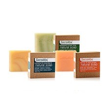 Full Size Bar Soap