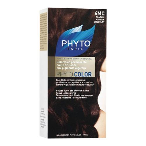 Closeup   8951 phyto web