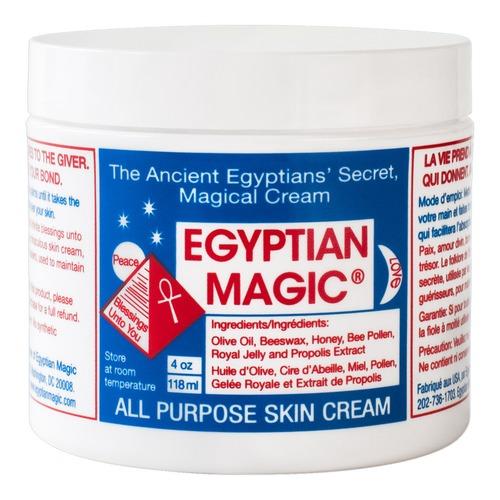 Closeup   5370 egyptianmagic web