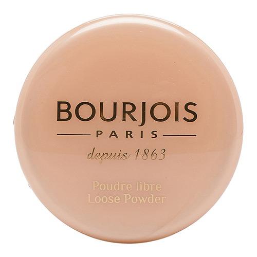 Closeup   3973 bourjois web