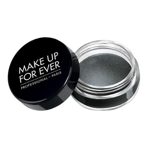 Closeup   8731 makeupforever web