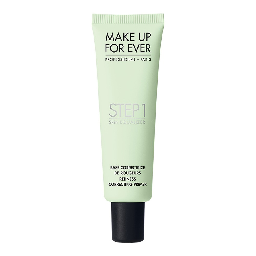 Make Up For Ever Redness Correcting Primer