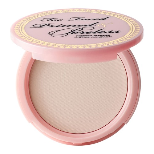 Closeup   9265 toofaced web