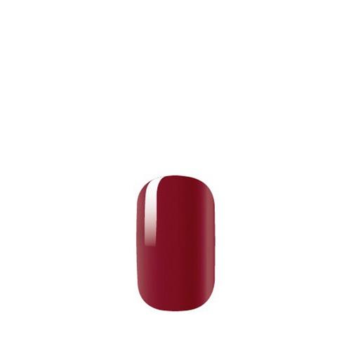 Closeup   red velvet