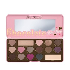 Chocolate Bon Bons Eyeshadow Collection