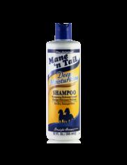 Deep Moisturizing Shampoo 355 Ml