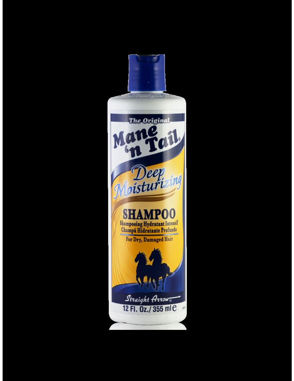 harga Deep Moisturizing Shampoo 355 ml Sephora.co.id