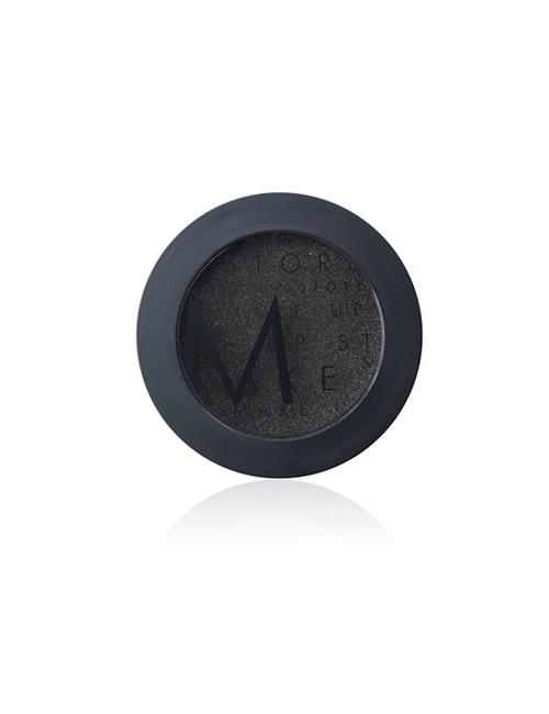 Make Up Store Microshadow   Cupol