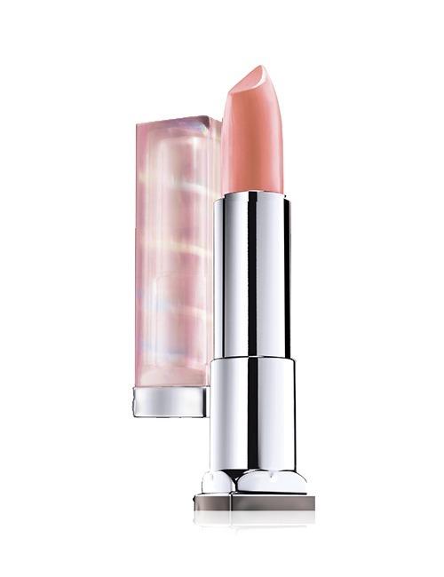Maybelline Lipstick Color Sensational So Nude   Nu34 S