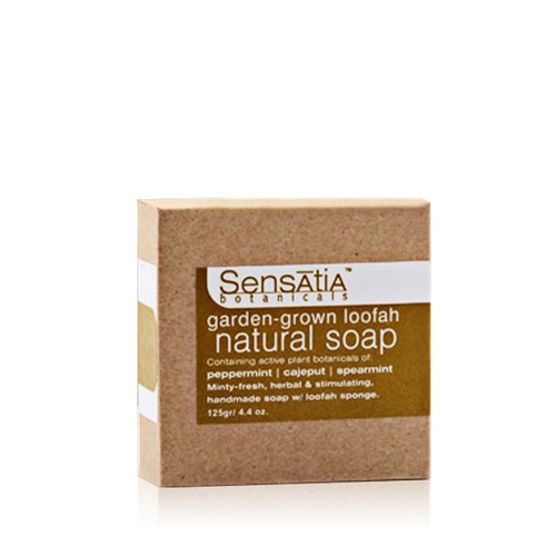 Closeup   sensatia 20botanical