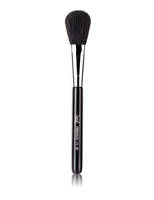 Sigma Beauty F10   Powder/Blush Brush