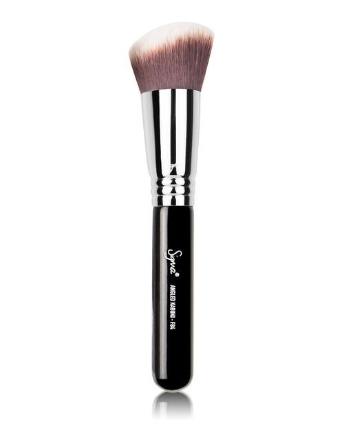 Sigma Beauty F84   Angled Kabuki™ Brush