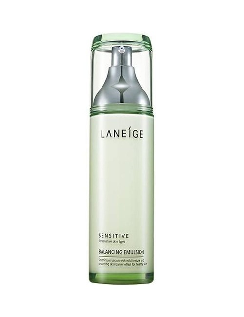 Laneige Balancing Emulsion Sensitive