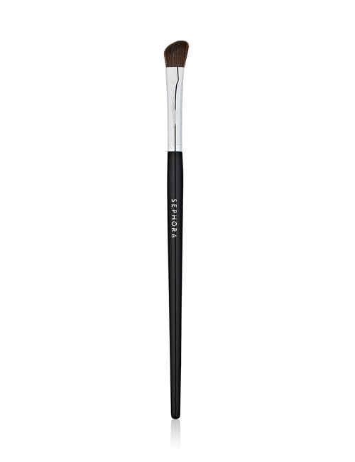 Sephora Collection Pro Brush Angled Shadow #13