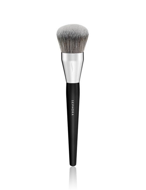 Sephora Collection Pro Brush Large Synthetic #61