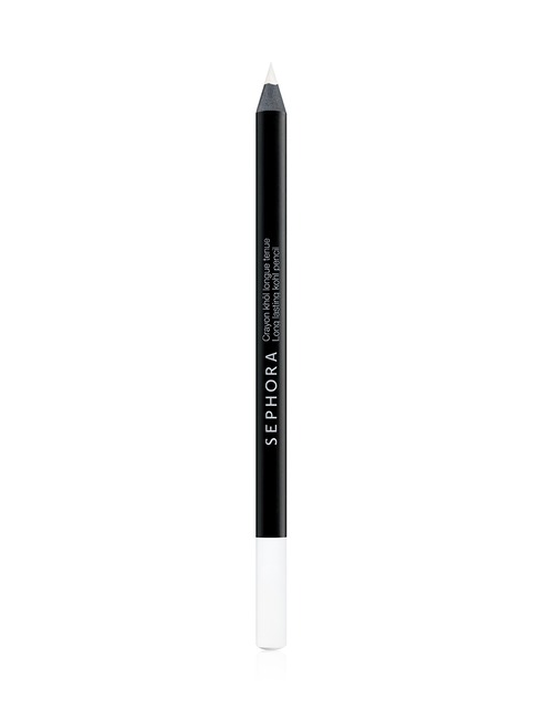 Sephora Collection Long Lasting Khol 08 Pure White