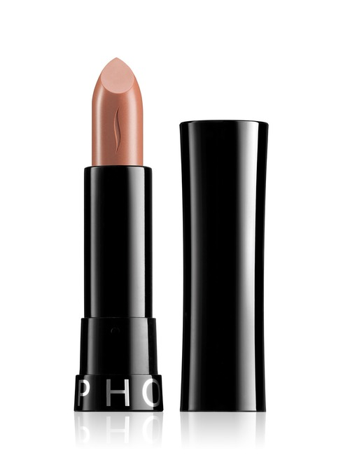 Sephora Collection Rouge Shine Lipstick No. 1 Honeymoon - Glossy