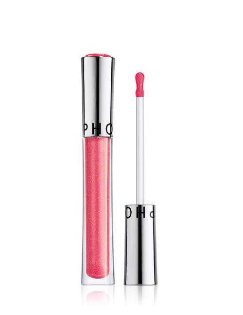 Sephora Collection Ultra Shine Lip Gel 24 Coral Confession