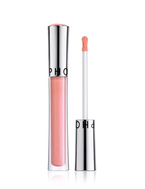 Closeup   ultra shine lip gel 15 3 naturall web