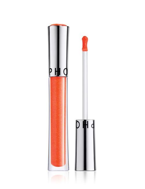 Sephora Collection Ultra Shine Lip Gel 26 Fresh Mango