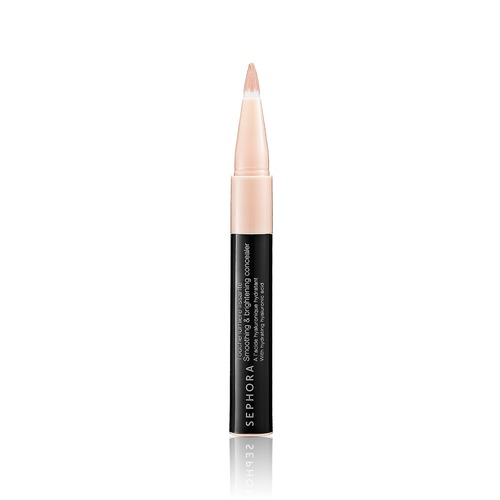 Closeup   smoothing   brightening concealer color 03 radiant rose web