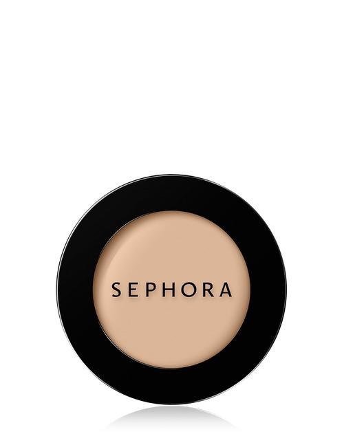 Sephora Collection 8hr Perfect Cover Concealer 13 Pinkporc