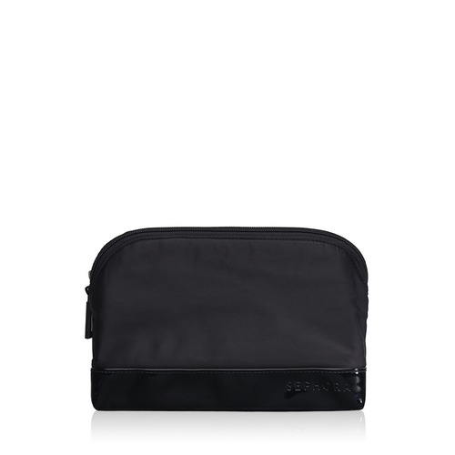 Closeup   organizer bag web