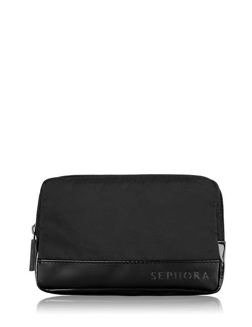 Sephora Collection Pouch Bag