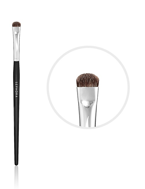 Sephora Collection Pro Brush Smudge #11