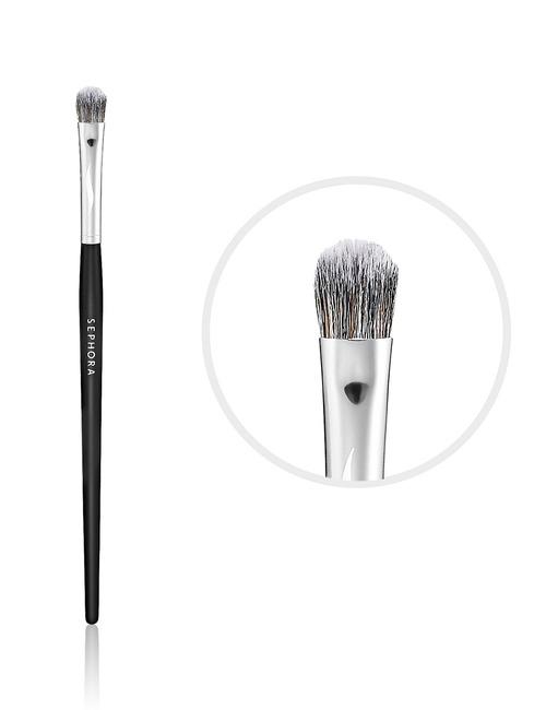 Sephora Collection Pro Brush Cream Shadow #28