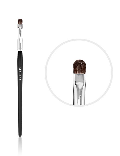 Sephora Collection Pro Brush Shader #18
