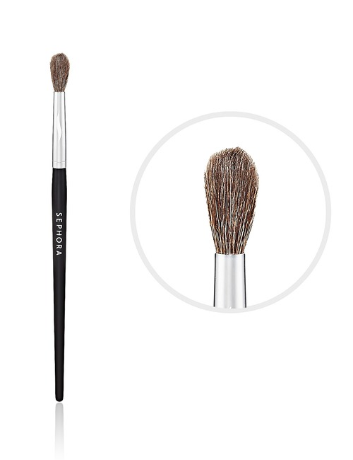 Sephora Collection Pro Brush Crease Shadow #10