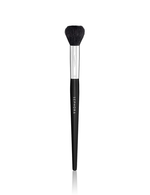 Sephora Collection Pro Brush Contour #74