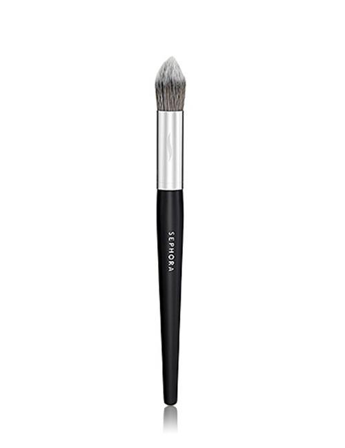 Sephora Collection Pro Brush Precision Foundation #58