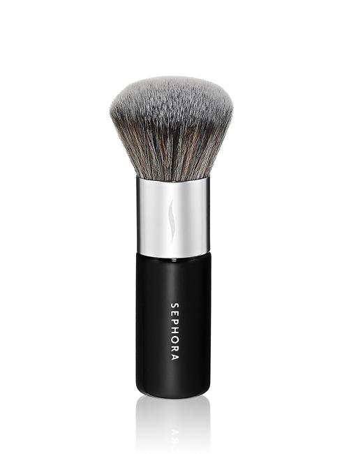 Sephora Collection Pro Brush Bronzer #48