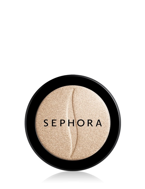 Sephora Collection Colorful Eye Shadow 72 Movie Popcorn