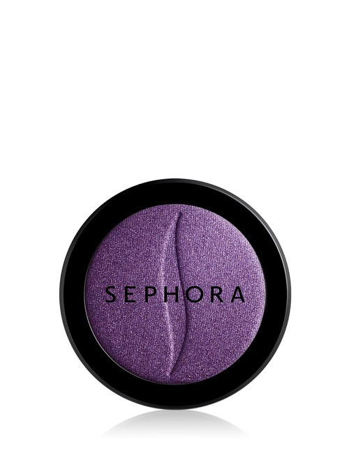 Sephora Collection Colorful Eye Shadow 29 Midnight Kiss