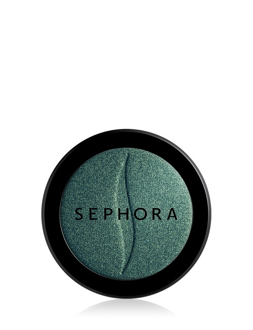 Sephora Collection Colorful Eye Shadow 08 Walk On The Wild Side