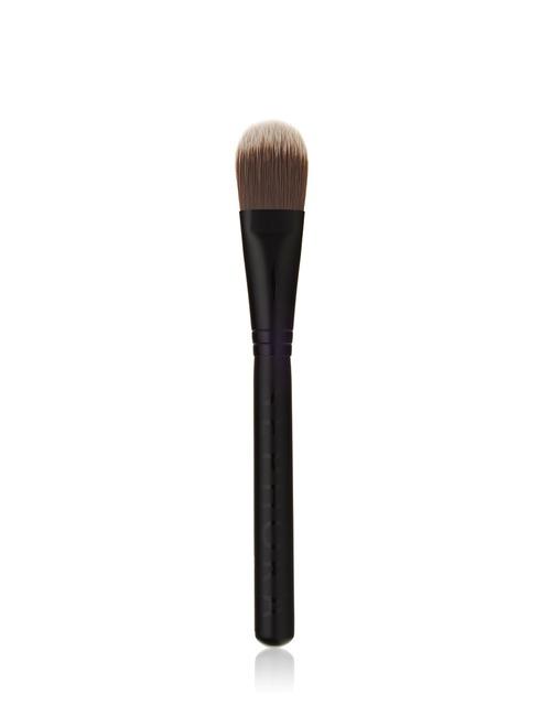 Sephora Collection Foundation Brush #10