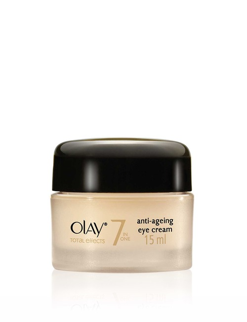Olay Total Effect Eye Cream