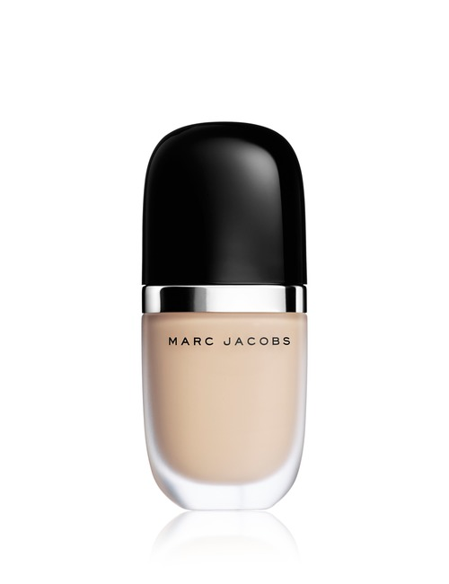 Marc Jacobs Beauty Genius Gel Bisque Medium 26